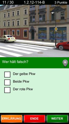 Fahrlehrer online