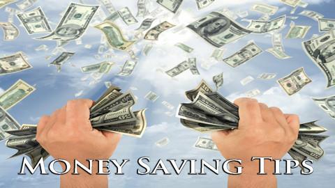 Money Saving Tips !! money saving challenge