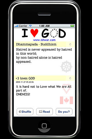 Love Sms Messages App For Ipad Iphone Reference App By Altaf | Watch