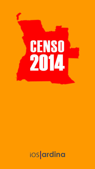 Census of 2014 angola state prison