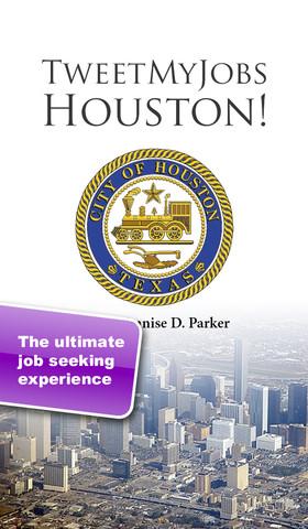Houston Jobs houston flooding