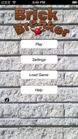 Brick Breaker GO