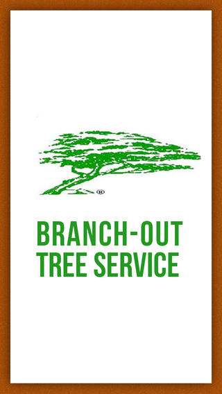 Branch Out Tree Service - Maui Hawaii - Tree Trimming, Removal and Emergency Service teleconferencing service