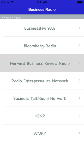 Business and Business NEWS Radio ( For Business people and Entrepreneurs) business industrial systems
