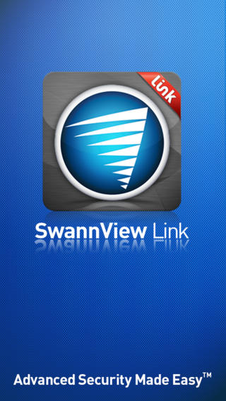 Swannview link utilities swannview link service provider for Motor trend app not working