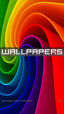 wallpapers dynamic 1 0 app for ipad iphone utilities