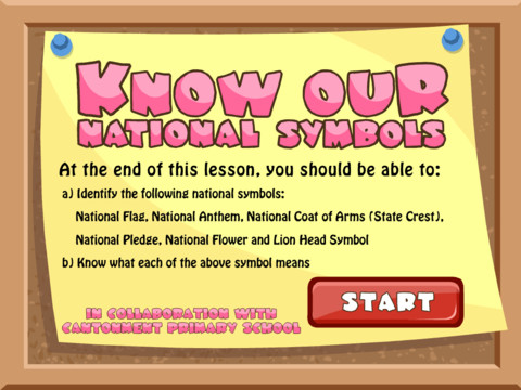 We Are Singapore - Know Our National Symbols madagascar national flower