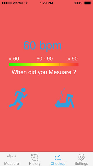 Heart Rate - Instant Heart Rate Monitor & Runtastic Heart & Pulse Tracker - Beat Rate Measure vermont crime rate