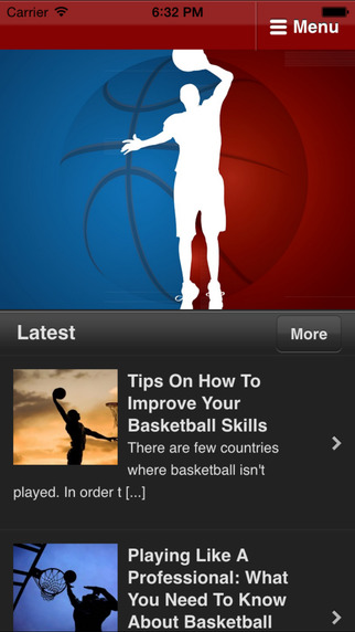 How to Play Basketball - Basketball Training, Workouts and Drills basketball equipment training