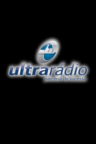 UltraRádio