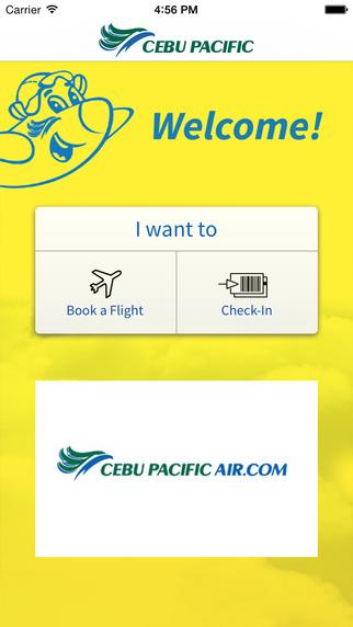 Cebu Pacific cebu nightlife girls