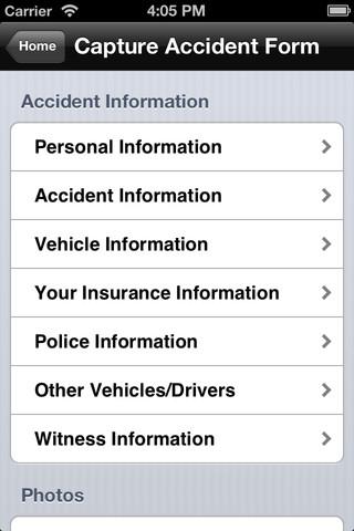 Auto Injury Lawyers