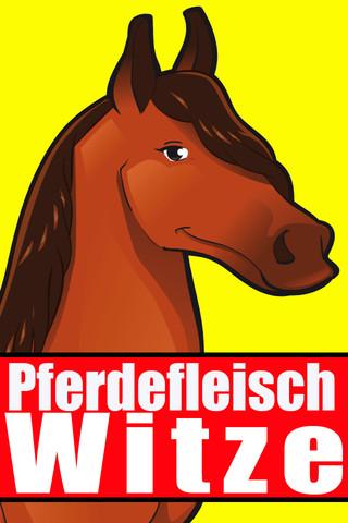 Download pferdefleisch witze sprüche witze fernab von gutem
