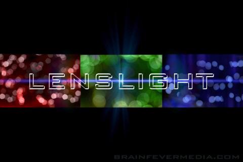 LensLight