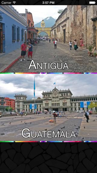 GuatEvent guatemala mudslide