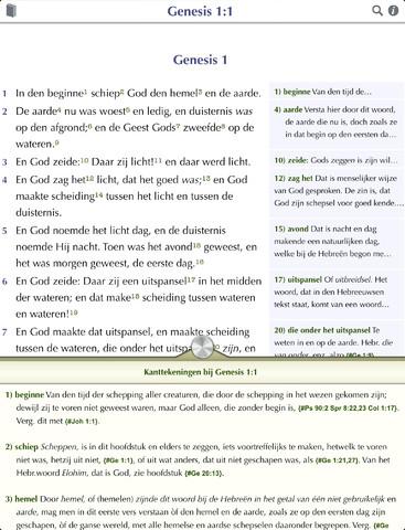 Bijbel+Kant