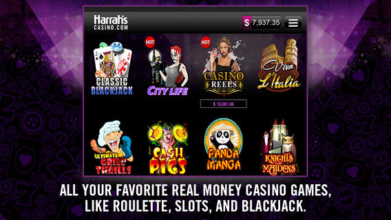 Гб казино орг казино слава спб адрес