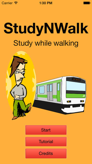 StudyNWalk - Study and Walk SRS FlashCards. Study Languages Vocabulary on the move insects entomologist study