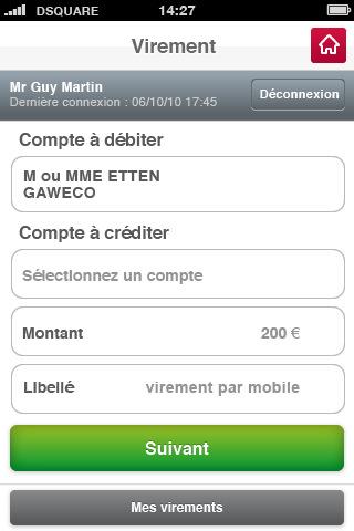 BCP Mobile