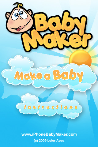 WANTED BABY MAKER DOWNLOAD