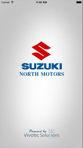 SuzukiNorthMotor suzuki philippines