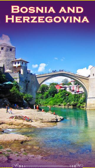 Bosnia and Herzegovina Tourism Guide bosnia and herzegovina culture