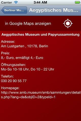 FDM - Berlin
