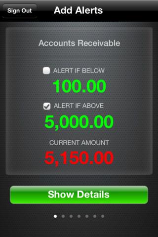 Intuit QuickBooks Support Phone Number: 1-800