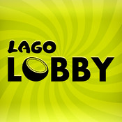 LAGO Lobby