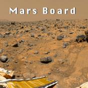 Mars Board
