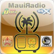 Maui Radio