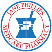 MedCare Rx