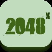 2048 extended edge extended