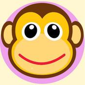 Apes Defense
