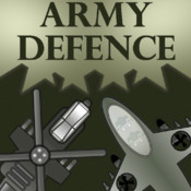 Army Defence