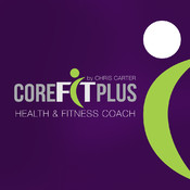 CoreFitPlus