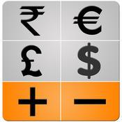 Debit-Credit accounting debit