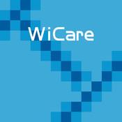 WiCare Scale