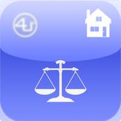 4ur-apartment apartment rentals in florence