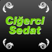 Ciğerci Sedat