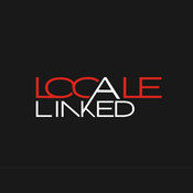 Locale Linked provide