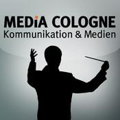 Media Cologne