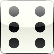 Speaking Dice