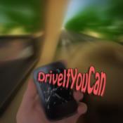 DriveIfYouCan