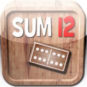 Dominoes SUM 12l