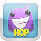 Hopple Hop Full