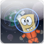 Space Puzzle HD