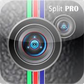 Split Pro Camera