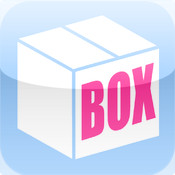 BOX - the animation - online animation