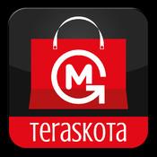 Go Mall TerasKota